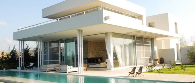 Architect House Designs: Popular Designs to Consider
