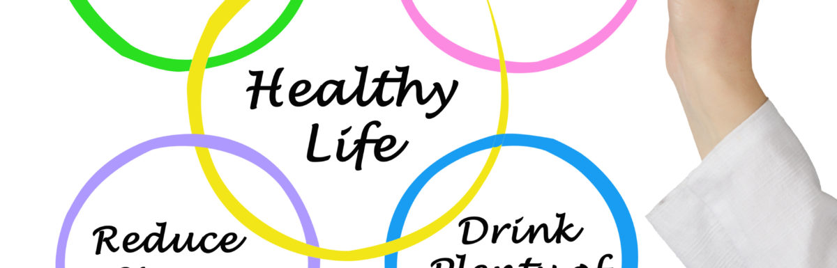 Health & Lifestyle Tips To Keep In Mind
