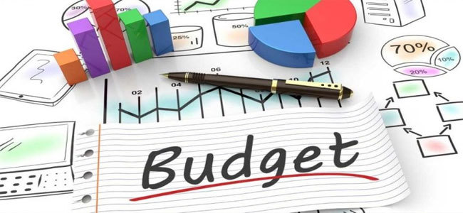 Budgeting Tips That Will Help You Increase Your Savings