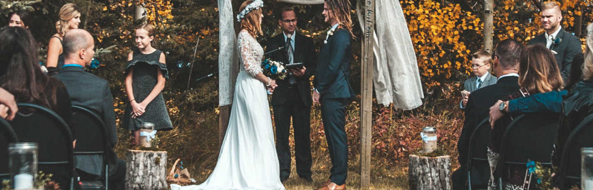 Tips for Planning a Budget-Friendly Small Wedding