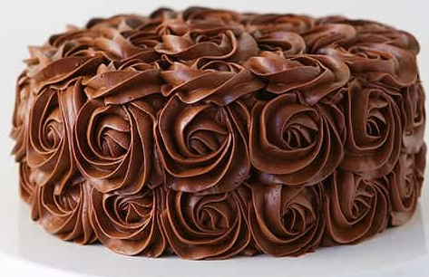7 Delicious Cakes That Are Perfect For New Year Eve's Party