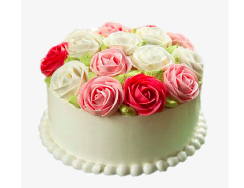 Top 10 Parameters to Consider While Ordering Cakes Online in Dubai!!!