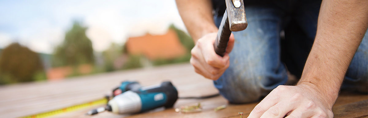 Exterior Home Improvement Ideas For Homeowners