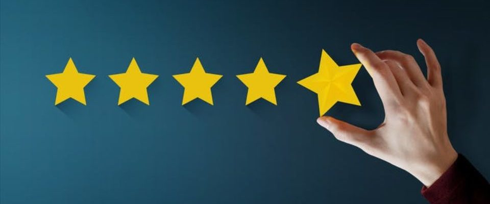 Why Travelers Trust Reviews More Than What Companies Tell Them