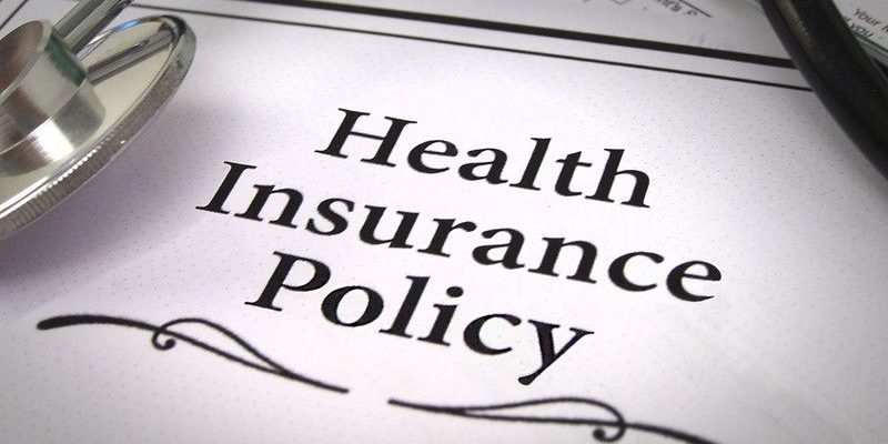 How people feel about paying for health insurance policies